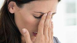 10 false credenze sull'ansia