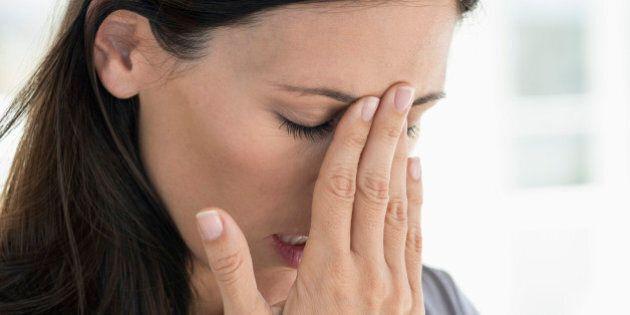 Combattere l'ansia: 10 false credenze su questo disturbo