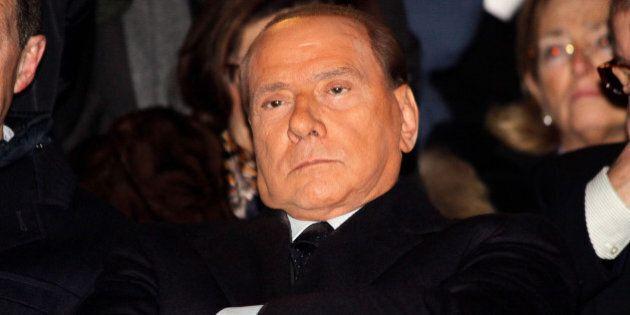 Forza Italia, la grande faida tra impresentabili e yes man sulle nomine: Cosentino, Cesaro, Fazzone....