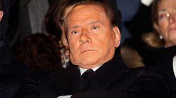 Forza Italia, la grande faida tra impresentabili e yes man sulle nomine: Cosentino, Cesaro,