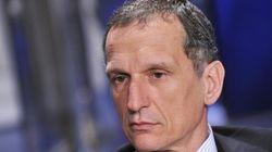 Giuseppe Recchi verso la presidenza di Telecom