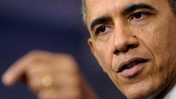 Il discorso di fine anno di Obama: