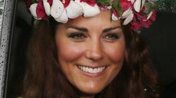 Sulle tracce del Paparazzo di Kate