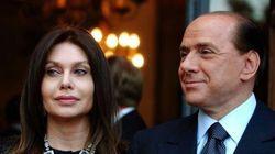 Berlusconi, pranzo domenicale con Veronica e i loro tre figli