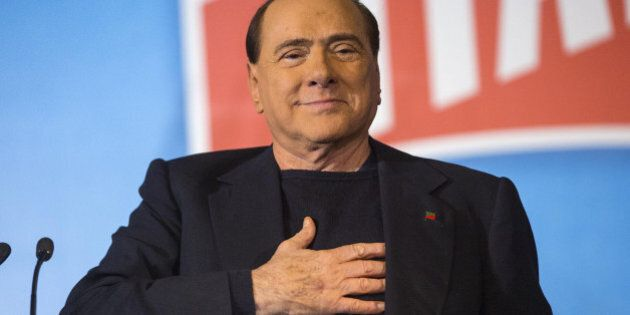 Silvio Berlusconi, Diego Della Valle, Leonardo Del Vecchio e gli altri: ecco i 10 paperoni della Borsa