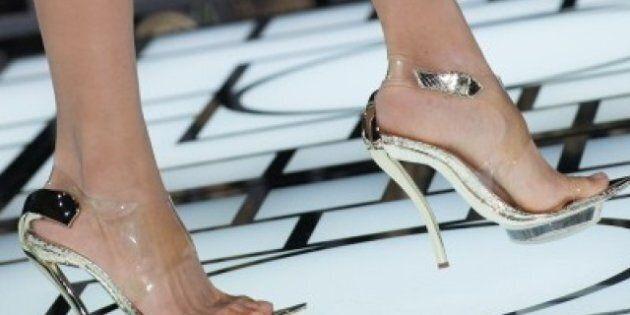 Moda, quel che resta (tanto) di Parigi. Armani, Versace, Valentino, Margiela,