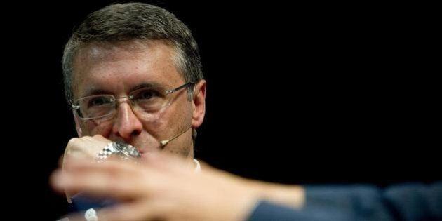 Expo, nel mirino di Matteo Renzi l'Autorità di vigilanza sui contratti pubblici:
