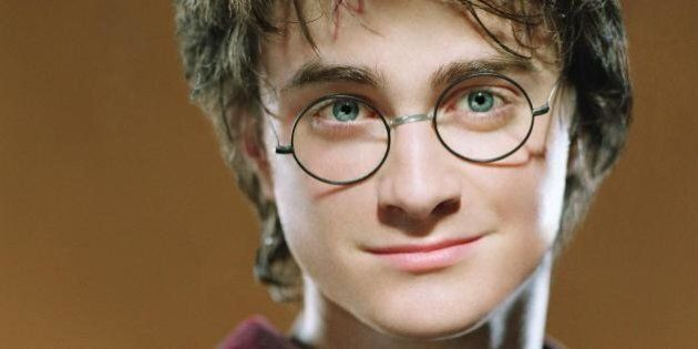 Harry Potter, prequel teatrale in arrivo. Come Oliver Twist, ma con la magia
