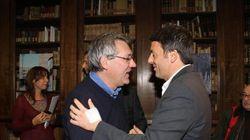 Job act, Renzi incassa l'apertura della