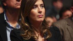 Legge elettorale, Boschi fa il punto col gruppo Pd alla Camera