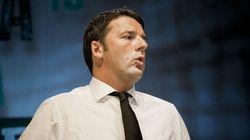 Matteo Renzi, il Job act convince gli imprenditori. Parole d'elogio da Squinzi, Rocca e