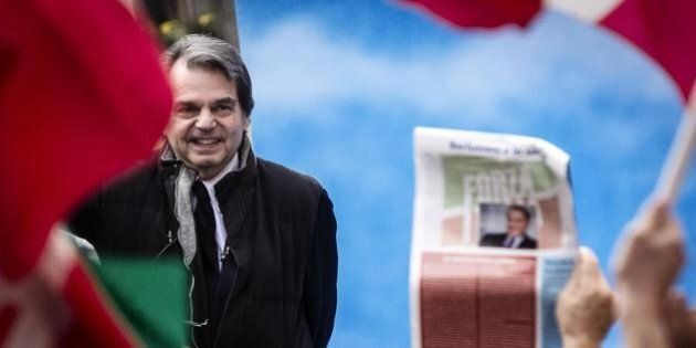 Matteo Renzi, sul Job act arriva l'apertura di Renato Brunetta:
