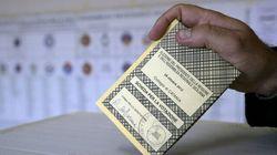 Regionali 2013: in Lazio, Lombardia e Molise la Cancellieri punta al voto il 27