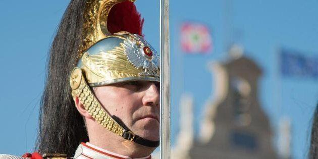 Spending Review, l'ipotesi di accorpare polizia e carabinieri divide i ministeri. È tiro alla fune tra...