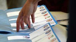 148 comuni al voto per i ballottaggi. Occhi puntati su Bari, Bergamo e
