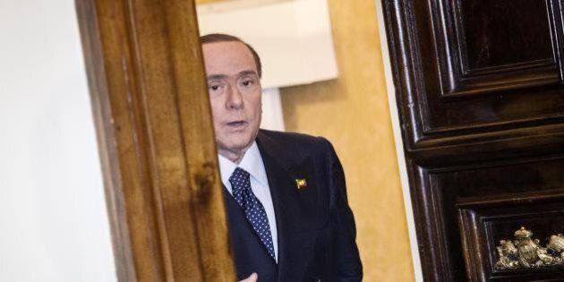 Sentenza Mediaset, Franco Coppi, avvocato di Berlusconi: