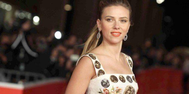Festival Internazione film di Roma, i vincitori: Tir miglior Film, Scarlet Johansson migliore