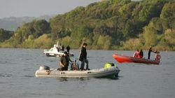 Una ragazza sedicenne trovata morta sul lago di Bracciano. Era andata a una festa di