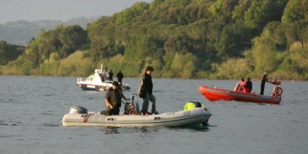 Una ragazza sedicenne trovata morta sul lago di Bracciano. Era andata a una festa di Halloween?