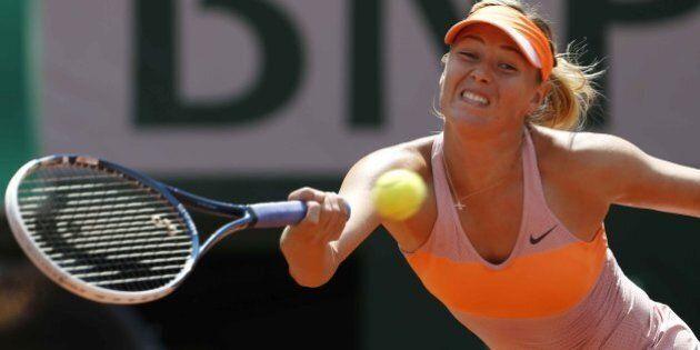 Finale Roland Garros, Rai Sport interrompe la diretta per i playoff di Lega Pro. Usigrai e cdr: