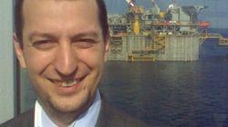 Un liberista allo Sviluppo? La mezza conferma di Stagnaro