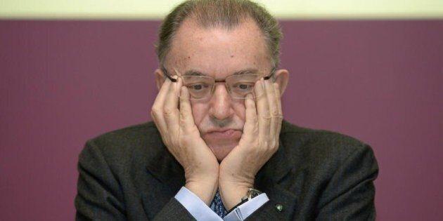 Confindustria mette in dubbio la ripartenza dell'economia italiana: