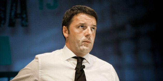 Matteo Renzi si prepara ai giorni del Condor sull'Italicum, pensando al Renzi 1. Ma se salta la