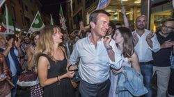 Giorgio Gori sindaco a Bergamo:
