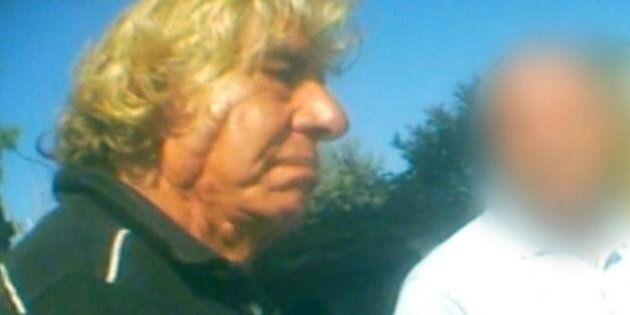 Giovanni Aiello,