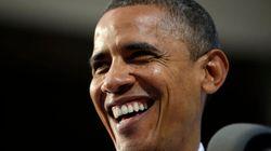 Barack Obama, il presidente a caccia del secondo mandato
