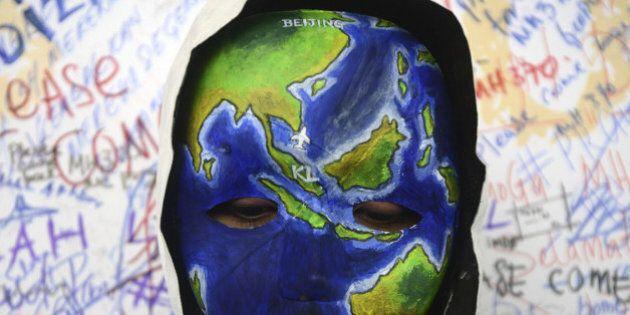 Aereo malese scomparso: trovati oggetti in Australia che potrebbero appartenere al Boeing