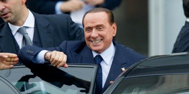 Silvio Berlusconi, processo Mediaset: i documenti su cui punta il Cav per la revisione del