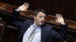Il caso della casa di Renzi finisce in