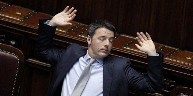 Marco Carrai, la casa per Matteo Renzi a Firenze: i pm aprono un fascicolo. M5s chiede question time,...