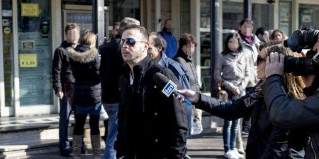 Baby squillo Parioli processo: per Mirko Ieni chiesti 16 anni di carcere. La procura di Roma chiede 6...