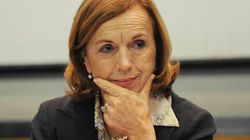 Legge di Stabilità: stop agli emendamenti sugli esodati. Elsa Fornero (Lavoro): potremmo arrivare a 140