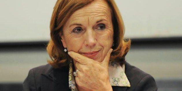 Legge di Stabilità: bocciati gli emendamenti sugli esodati. Elsa Fornero (Lavoro): potremmo arrivare...