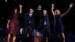Usa 2012: i Democratici mantengono il Senato, la Camera ai