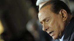 Sondaggi inchiodati, Silvio