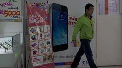 Accordo Apple-China Mobile su vendita
