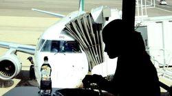 Etihad mette 560 milioni, ma da Alitalia dovranno uscire 2.200