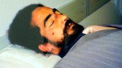 Caso Uva, pm chiede il proscioglimento dall'accusa di omicidio per gli agenti