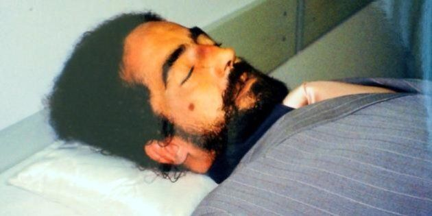 Giuseppe Uva, pm chiede il proscioglimento dall'accusa di omicidio per gli agenti