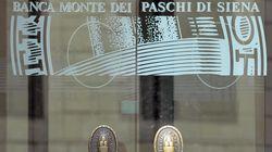 Derivati, la procura di Trani sequestra 358 mila euro in una filiale Mps di