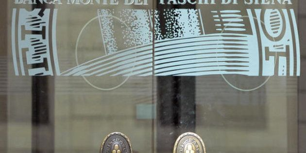 Mps, la procura di Trani sequestra 358 mila euro in una filiale barese. E i magistrati confermano: