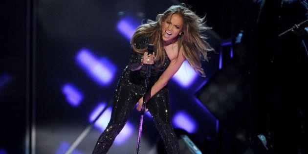 Mondiali 2014, Jennifer Lopez non canterà alla cerimonia d'apertura. La Fifa: