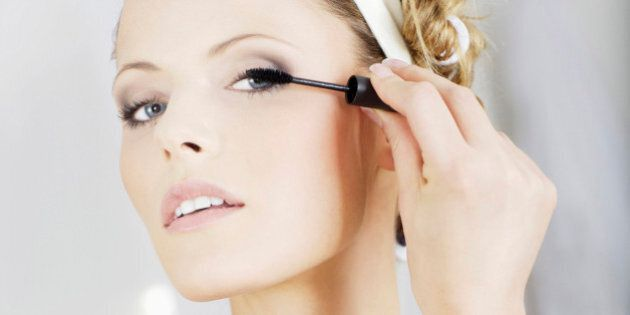 Cosmetici, le 8 novità della primavera 2014