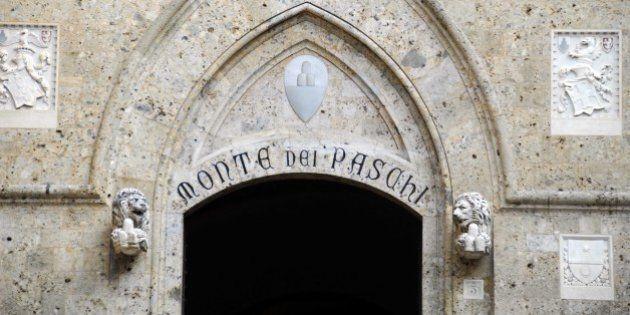 Monte dei Paschi, l'aumento di capitale crea forti turbolenze e gli operatori corrono ai ripari. E Alessandro...