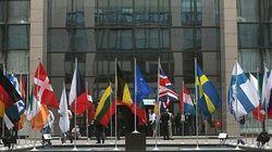 Accordo Consiglio-Parlamento Ue su Unione
