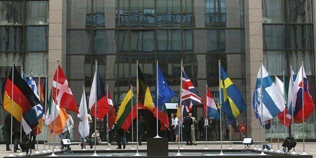 Unione bancaria; accordo fra Consiglio e Parlamento Ue su meccanismo risoluzione e fondo